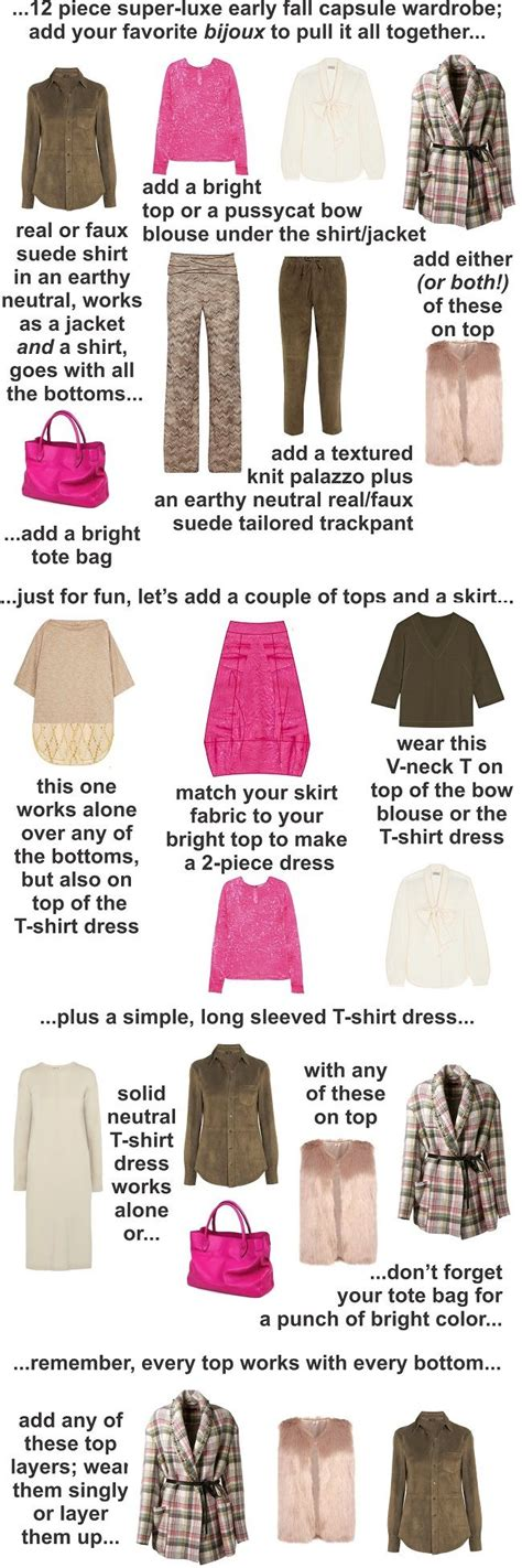 Sewing A Capsule Wardrobe by 1000 Images About Sewing With A Plan On One Suitcase Winter Vacations And Wardrobe
