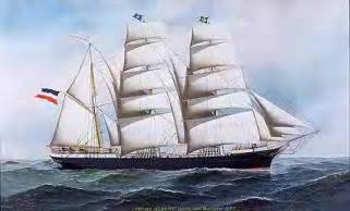clipper ship pictures pics images and photos for inspiration