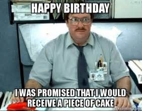 1000 ideas about birthday memes on happy