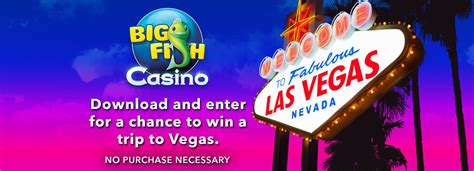 Sweepstakes Gambling - amazon com big fish casino sweeps apps games