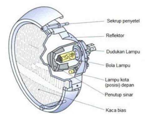 wiring diagram mio fino k grayengineeringeducation