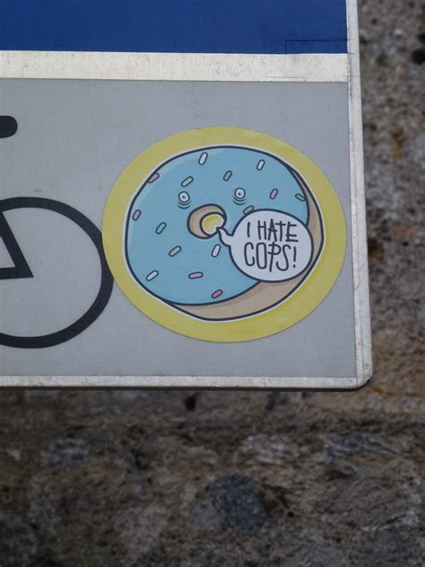 Sticker Drucken Salzburg by Salzburg Streetart 2013 Urban Art Life Style