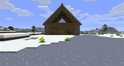 minecraft cool houses minecraft cool house 1 with textuerpack by anthony2270 on deviantart
