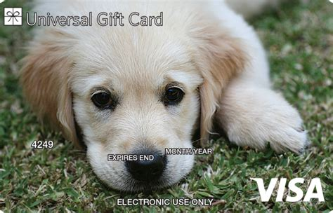 Universal Gift Card Australia - gift cards gift vouchers and visa gift cards from gift card store