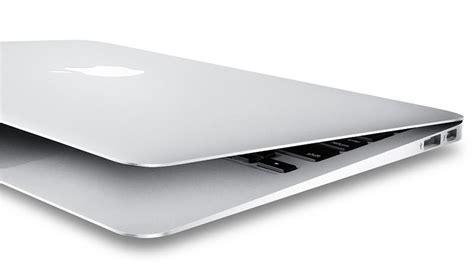 Macbook Air 11 2014 I5 macbook air review 11 inch 2014 macworld uk
