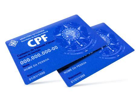 comprova cpf cpf cadastros sociais caixa