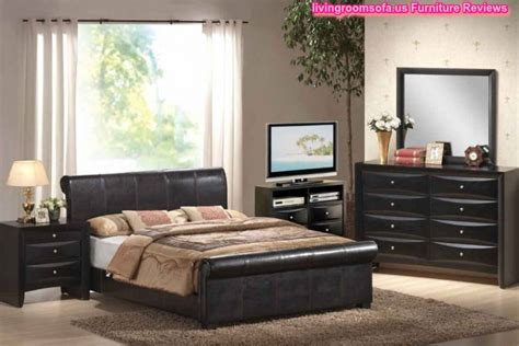 stunning tropical bedroom home furniture that affordable cheap bedroom furniture design ideas and beautiful bedroom