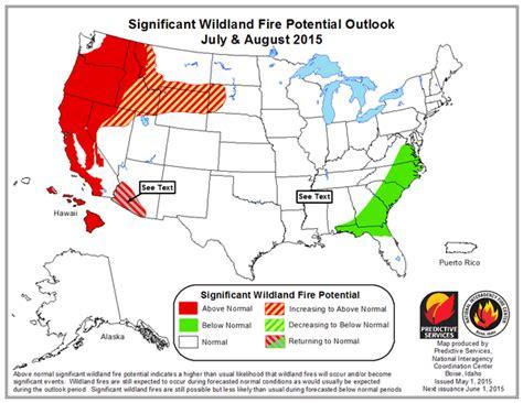 us weather map california us weather map california lol celw0t8ugaackcf thempfa org