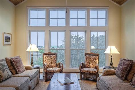 2018 window door trends window treatment trends