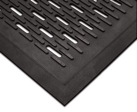 Bbq Floor Mat by Bbq Grill Floor Mats Bbq Grills