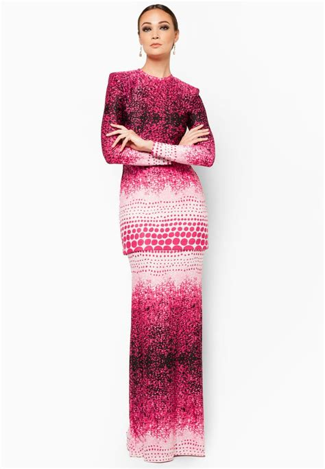 zalora malaysia baju kebaya 1000 images about fashion fab on pinterest crochet lace