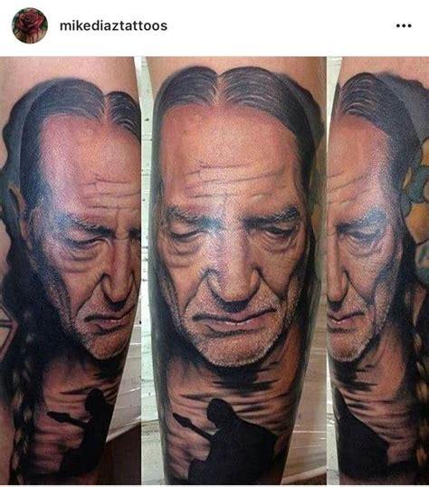 infinity tattoo sturgis mi 7198 best awesome tattoos images on pinterest irezumi