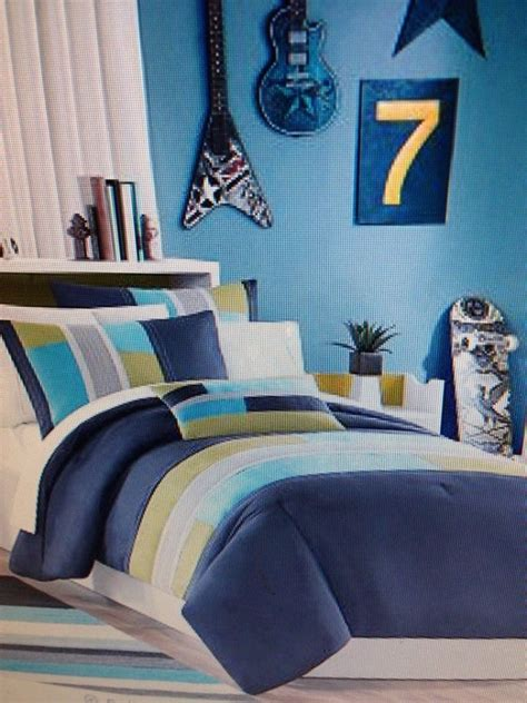 bedroom ideas for 17 year old boy 17 best ideas about 12 year old boy on pinterest teen