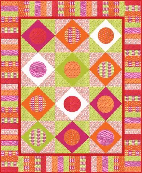 Kaufman Fabrics Free Quilt Patterns by Mingle Color Theory Free Pattern Robert Kaufman Fabric