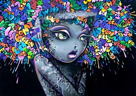 graffiti backgrounds new graffiti art graffiti graffiti is an art just like any other art