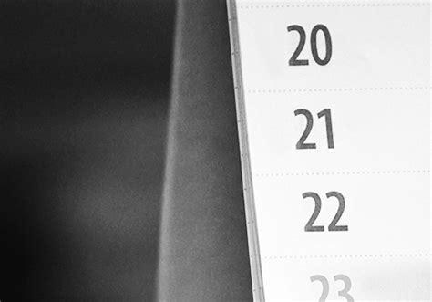 decreto 1070 de 2013 modelos y formatos actualicesecom se pas 243 marzo 31 de 2014 y el gobierno no actualiz 243 el