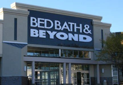 bed bath and beyond birmingham bed bath and beyond birmingham al 28 images bed bath beyond opens 23 000 square