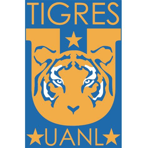 2017 logo colors 28 images repaso de los oscars 2017 tigres uanl as com
