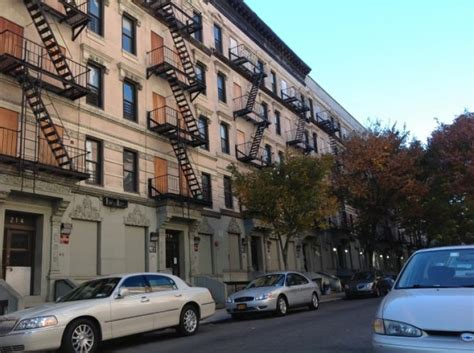 randolph houses harlem repairs on way for randolph houses ny daily news