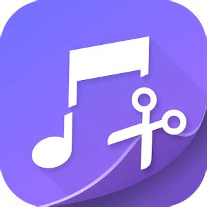 download mp3 cutter and merger for windows 8 download mp3 cutter merger for ringtone maker mix music