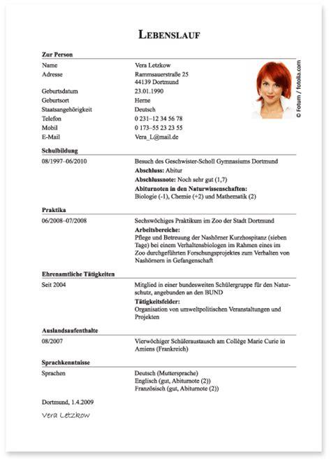Bewerbungsschreiben Hochschule Motivationsschreiben Muster Bewerbung F 252 R Ein Studium