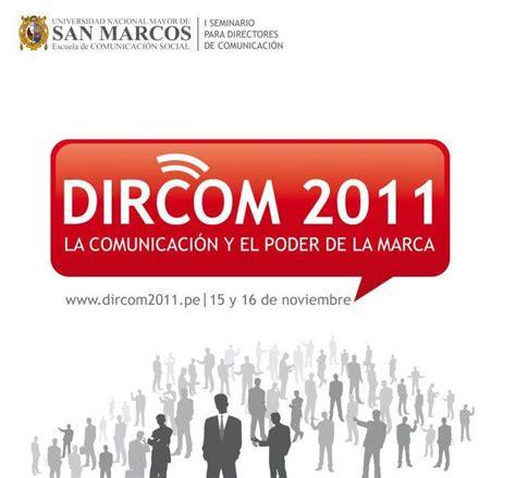 el poder de la 0825415810 el poder de la marca conferencia en linea 16 de noviembre 2011 9am