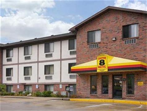 motels nebraska 8 motel omaha west dodge omaha deals see hotel