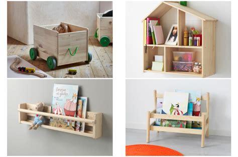 libreria cameretta bambini montessori come organizzare i libri per bambini mamma