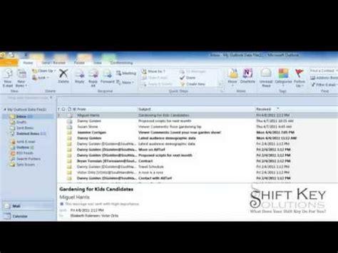 Office 365 Mail Recall Hmonghot Outlook 2010 Recalling Sent Message
