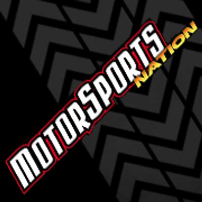 motorsports nation msnplainfield twitter - Motorsport Nation
