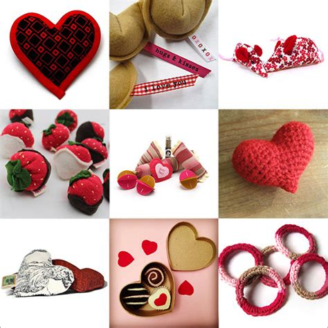 Handmade Gifts For Valentines Day - hauspanther roundup valentine s day cat toys