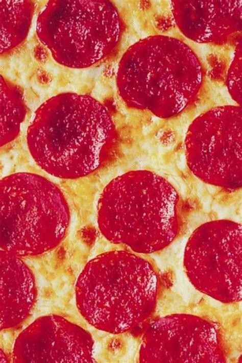 download image imagenes de pizza pc android iphone and ipad pizza iphone wallpaper background iphone wallpapers