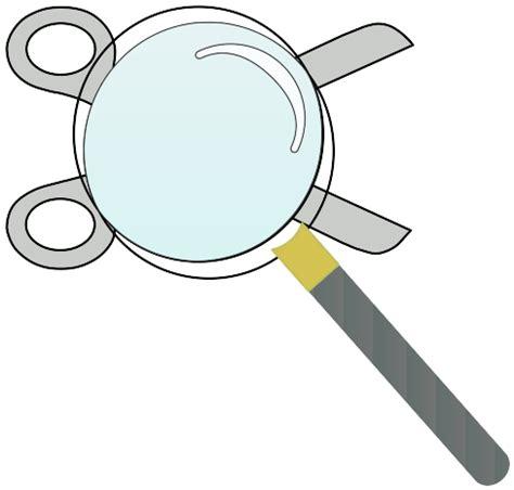 clipart search search clipart clip net