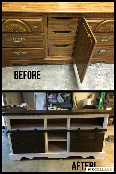 dresser chair diy old dresser to stand bestdressers 2017