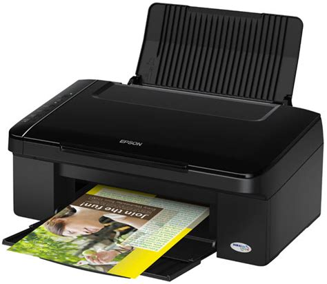 resetter for epson tx110 epson stylus tx110 reviews productreview com au