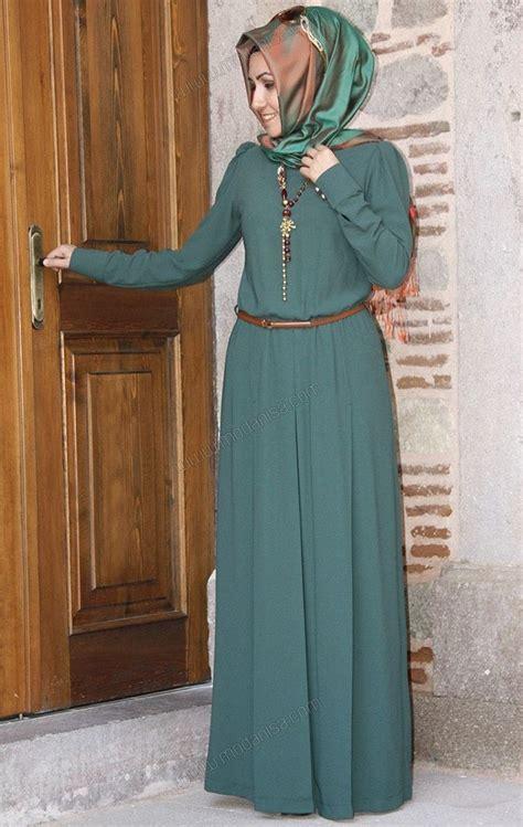 resultat de recherche dimages pour model robe hijab