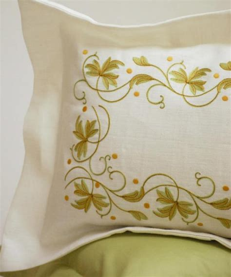 custom bed linens luxury custom embroidered bed linens
