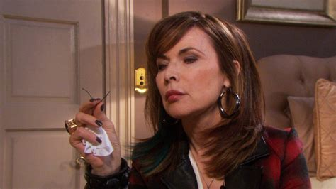 kate roberts hairstyle 2014 kate from days of our lives hairstyle hairstylegalleries com