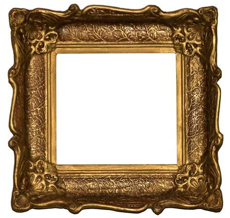 stilvolle alte bilderrahmen versch 246 nern jedes zimmer - Alte Bilderrahmen