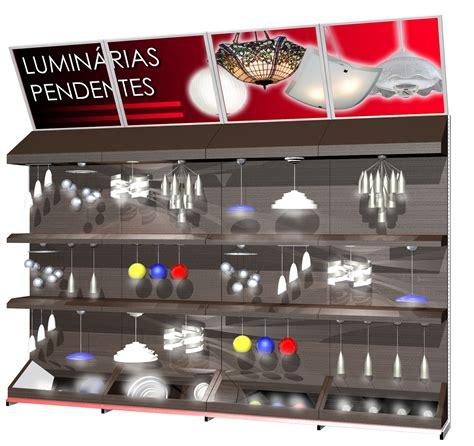 Exhibit Lighting Fixtures Lighting Fixtures Excellent Outstanding Elegance