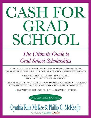 Grad School Mba Scholarships by Graduate School Scholarships And Grants Image Search Results