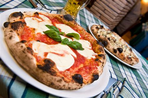 best place to eat in rome 10 places to eat incredibly well in rome italy food