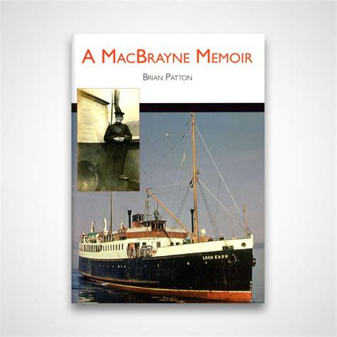 until recently a memoir books a macbrayne memoir the celtic house