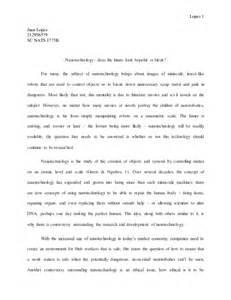 Controversy Essay technology controversy essay
