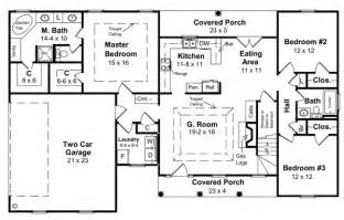 1800 square foot ranch house plans amazing 1800 square foot ranch house plans 6 jpeg 1800