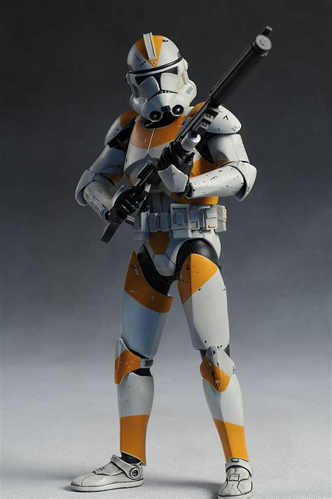 clone trooper interior design image star wars the 501st mod db review and photos of star wars utapau clone trooper sixth
