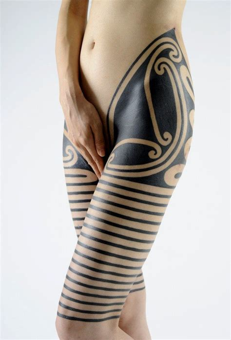 tattoo in prehistory 17 best images about tatoo taboo on pinterest back