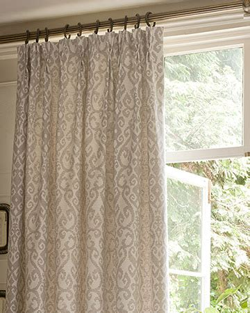 bespoke curtains online curtains curtains bespoke or cheap readymade blinds uk