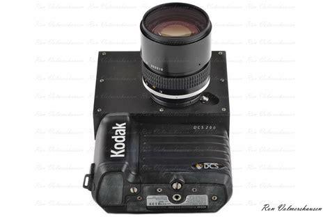 digital mirrorless kodak dmilc digital mirrorless interchangeable lens