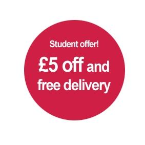 Oasis Student Exclusive Offers by Pharmaceutical Press Textbooks